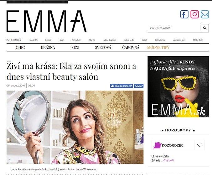 emma-o-lucia-pagacova-aktuality-salon-krasy-bratislava