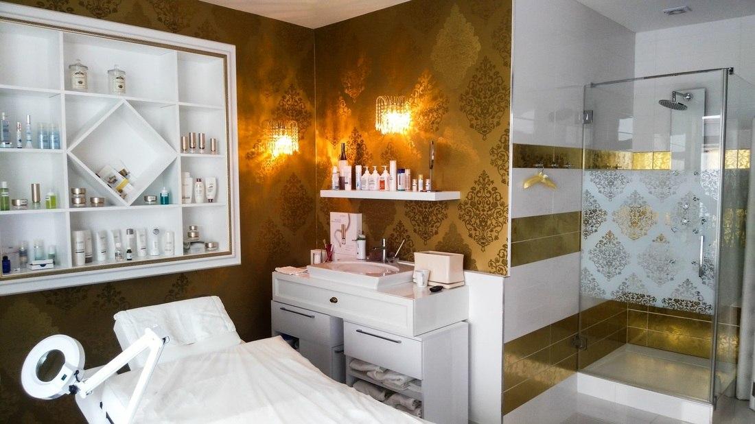 kozmeticky-salon-bratislava-de-la-beaute