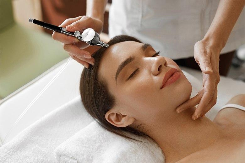 kyslíkova-terapia-tvare-mezoterapia