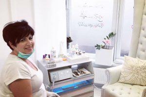 luxusna-manikura-salon-krasy