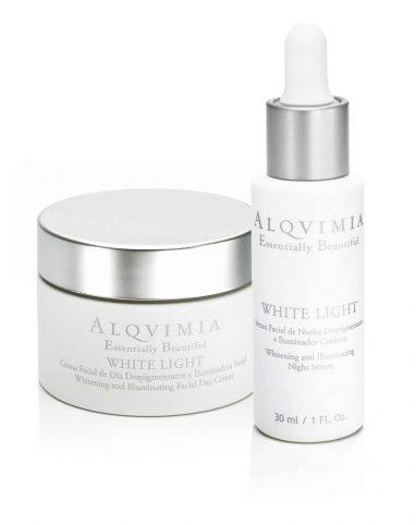 white-light-serum-a-krem-alqvimia-bratislava
