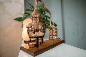 destilacny-pristroj-vyroba-kozmetiky-bratislava