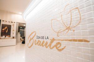 mozaika-don-de-la-beaute-kozmeticky-salon